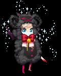 Nanibou's avatar