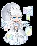 Ciel-Pyon's avatar