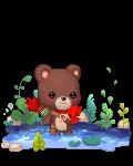 SilverWolfSun's avatar