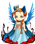 Princess Lucy_Aoi