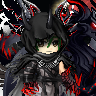 Supreme Nightshroud's avatar