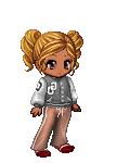 bbrules's avatar