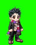 Shahadi's avatar