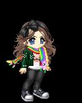 Mierya_Vienna225's avatar