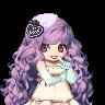 Mint Ballerina's avatar