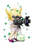 babypw1nc3ss's avatar