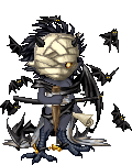 Katanas Blade's avatar