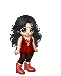 Afashia's avatar