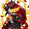 finder77's avatar