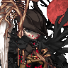 Raycross44's avatar