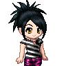 peacer99's avatar