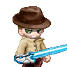 Kyuubi34's avatar