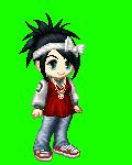 ailvl33's avatar
