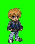 erc_erc's avatar