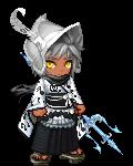 char collins's avatar