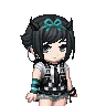 Aohoshi's avatar