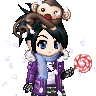 PinkGrape's avatar
