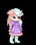 abbeyjudithx's avatar