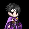 kmaforever's avatar