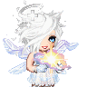 Fizzy Izzy Bee's avatar