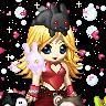 Tigger Tears's avatar