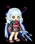 ArchistKamitsuki's avatar