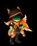 YingYangTree's avatar