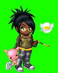 XxMiss--PopularxX's avatar