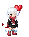 Sechesel's avatar