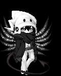 Supreme Quartzi's avatar