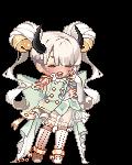 meeiji's avatar