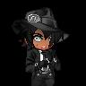Sker's avatar