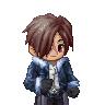 Militarsia's avatar