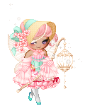 Keirrot's avatar