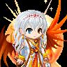 Abigail_Blaire's avatar