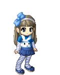 Devae's avatar