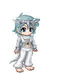 Kirinichi's avatar