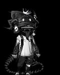 Nosophobia's avatar