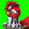 DorkPanda's avatar