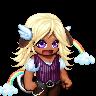 Habit's avatar