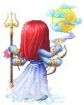 Ilaha's avatar