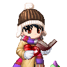 Raaayxsd's avatar
