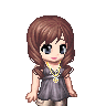 coleen_simple's avatar