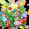 Raving-Firefly's avatar