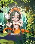 aquito's avatar