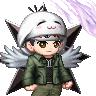 spyboy121's avatar