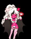 milkiis's avatar