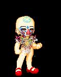 ditquad's avatar