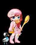 Coco_Cute's avatar
