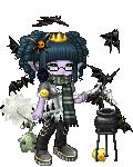 Katie-vampire-darkness's avatar